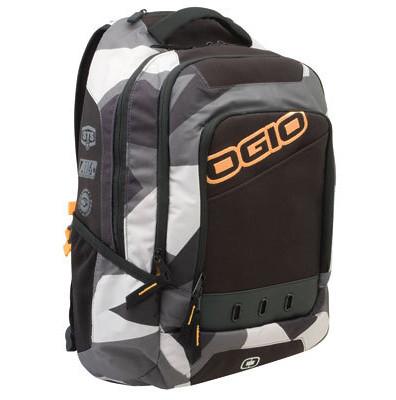 Ogio Clutch Back Pack Mig  ogi_12_clu_bac_pac-mig.jpg