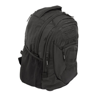 Ogio Rogue Back Pack Blackhawk  ogi_12_bac_rog-blk.jpg