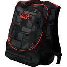MSR Attack Backpack Black