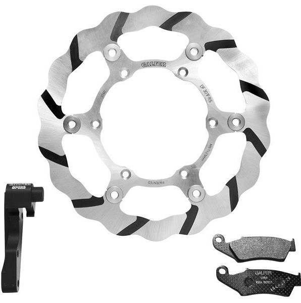 S780_0000_galfer_tsunami_oversize_wave_brake_rotor_kit
