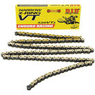 D.I.D. 520 VT2 Narrow Enduro Racing X-Ring Chain