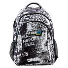 O'Neal Racing O'neal Racing Toxic Backpack