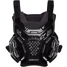 Alpinestars A-6 Chest Protector