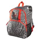 Fox Racing Impact Women's Backpack