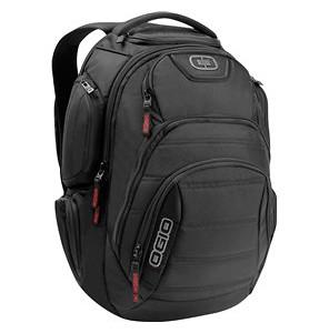 Ogio Renegade Rss Backpack  l439.png