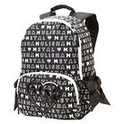 Metal Mulisha Think Of Me Backpack