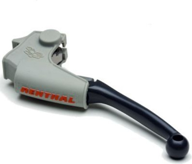 Renthal Gen 2 Direct Fit Intellilever Clutch Lever  RT-G2-ICL-004_is