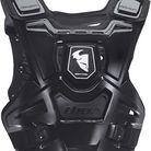 Thor 2014 Sentinel Chest Protector