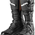 MSR 2014 Msr Vx1 Boots