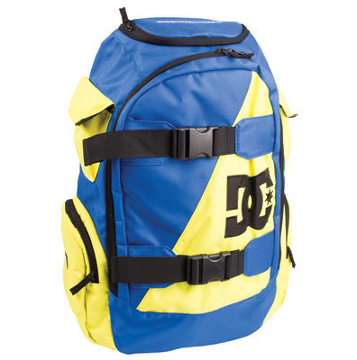 DC Dc Wolfbred Backpack Skydiver  dc_14_bac_wol-sky.jpg