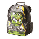 Metal Mulisha Eyegore Backpack Black