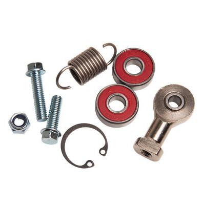 ProX Pro X Rear Brake Pedal Rebuild Kit  pro_13_rea_bra_ped_reb_kit.jpg
