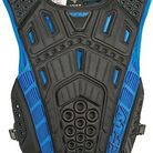 Fly Racing Undercover Ii Clip Entry Chest Protector