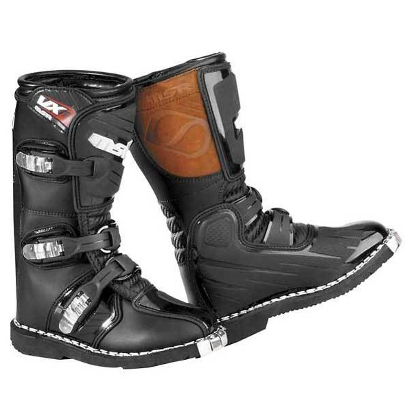2013-msr-youth-vx1-boots