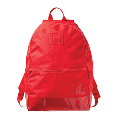DC Dc Knackpack Backpack Athletic Red  dc_14_bac_kna-ath_red.jpg