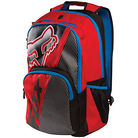 Fox Racing Let's Ride Backpack 2014 Red