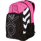 Fox Racing Dirt Vixen Backpack Day Glo Pink