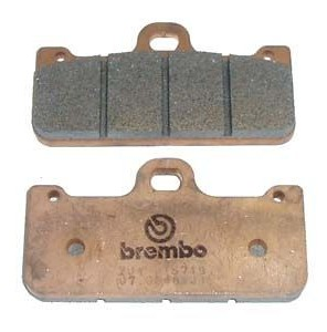 Brembo Replacement Brake Pads  0000-brembo-replacement-brake-pads.jpg