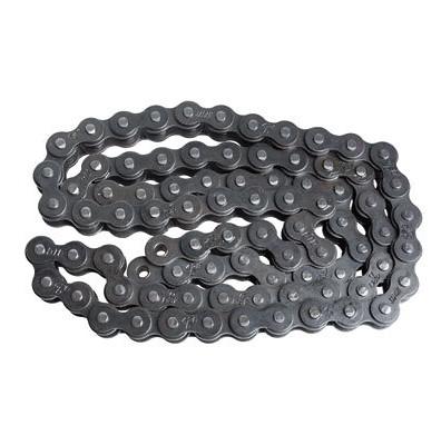 DID 420 Chain  did_14_cha_420-145550.jpg