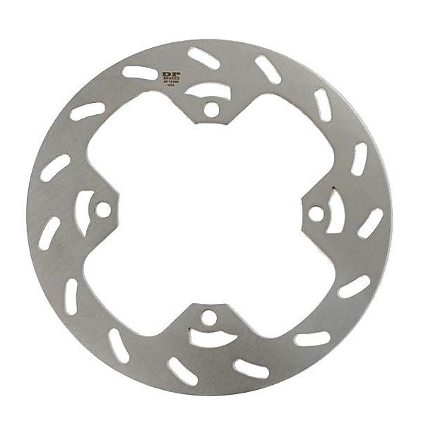 DP Brakes Front Rotor  0000-dp-brakes-front-rotor.jpg