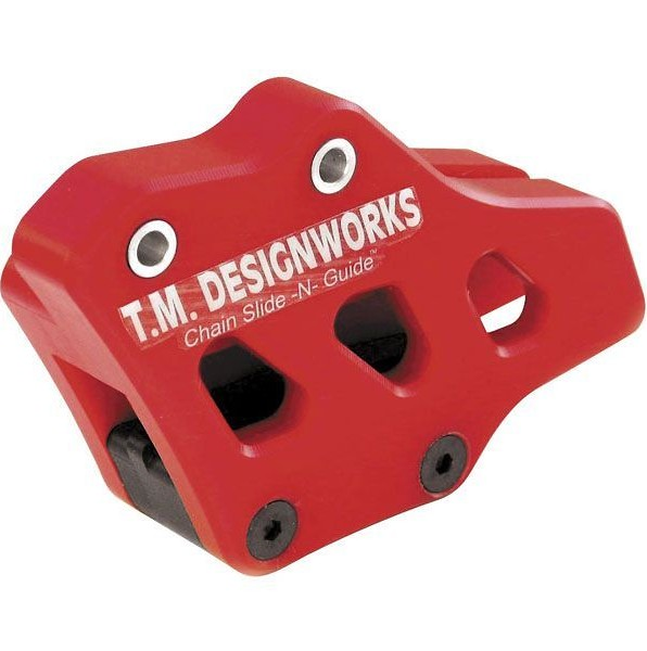 0000-tm-designworks-factory-edition-2-rear-chain-guide.jpg
