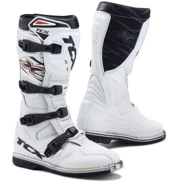 S780_2013_tcx_x_mud_boots