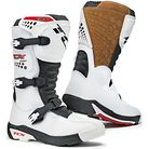 C138_2013_tcx_youth_kids_comp_boots