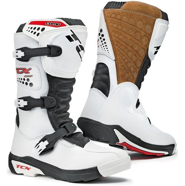 S780_2013_tcx_youth_kids_comp_boots