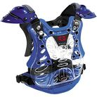 EVS Sports Youth Flux Chest Protector