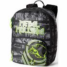 Metal Mulisha Line Up Backpack