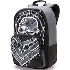Metal Mulisha Thuggin' Backpack