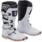 Gaerne Youth Sg J Boots