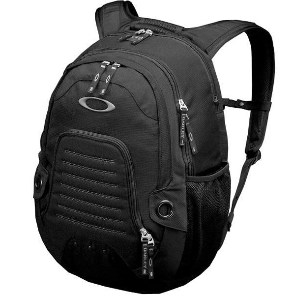 2013-oakley-flak-pack-xl-backpack-mcss.jpg