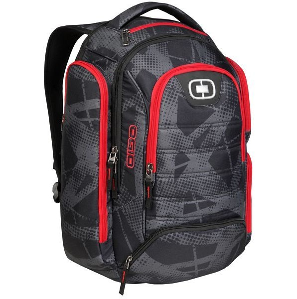 2014-ogio-metro-ii-backpack-mcss.jpg