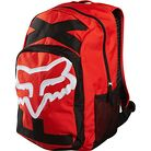 Fox Racing Ripper Backpack