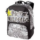 Metal Mulisha Rocked Backpack