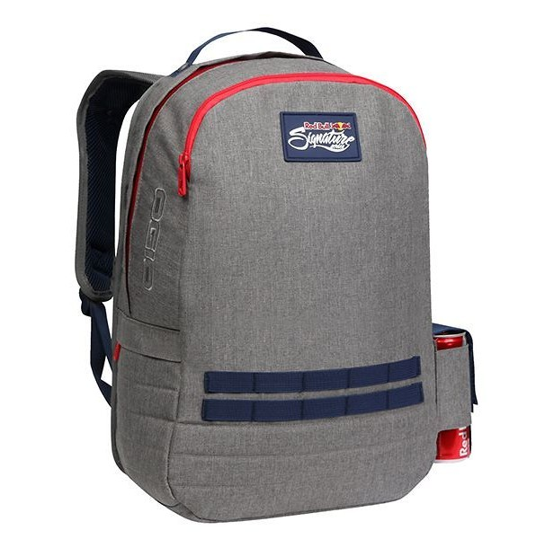 2014-ogio-red-bull-signature-series-backpack-mcss.jpg