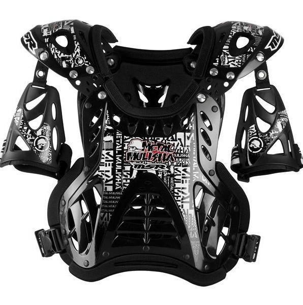 2009-msr-racing-m8-metal-mulisha-chest-protector.jpg