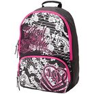 Metal Mulisha Women's Promises Backpack