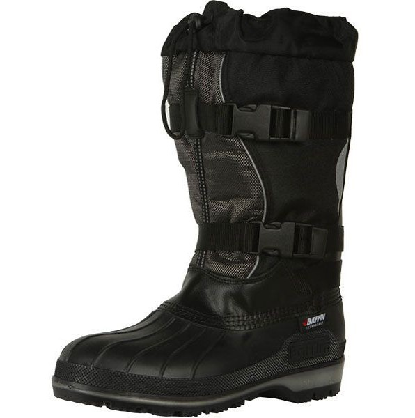 Baffin  Women's Musher Boots  2009-baffin-womens-musher-boots.jpg