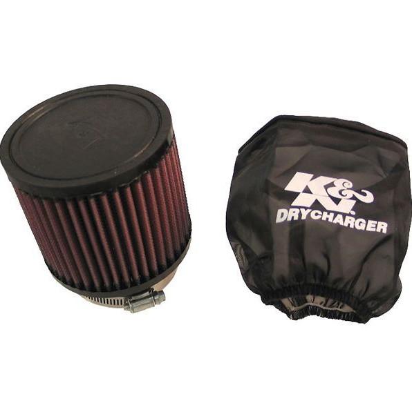 0000-k-n-clutch-filter-kit.jpg