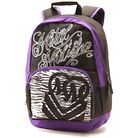 Metal Mulisha Women's Live It Out Backpack
