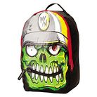 Metal Mulisha Eyegore Adventure Youth Backpack