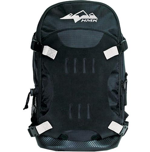 HMK Recon V13 Backpack  2013-hmk-recon-v13-backpack-mcss.gif