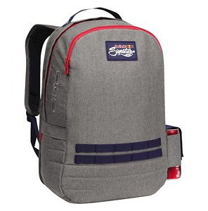 Ogio Red Bull Signature Series By Day Pack Limited Edition Backpack  l455.png