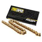 ProTaper 520 Mx Chain