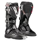 Sidi Stinger Youth Boots