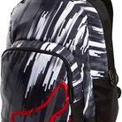 Fox Racing 2014 Fox Kicker 2 Backpack