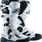 O'Neal Racing 2014 O'neal Rdx Boots