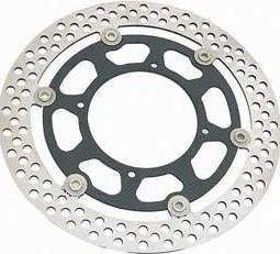 Braking R Fix Brake Rotors  BK-RBR-201_is